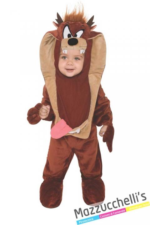 costume-Taz-–-Diavolo-della-TasmaniadeiLooney-Tunes---mazzucchellis