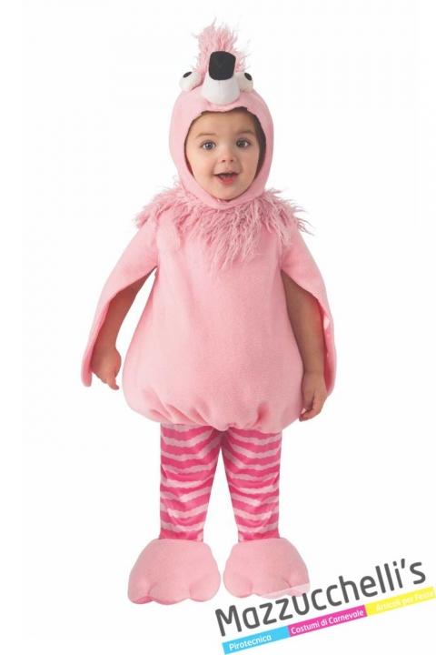 costume-animale-fenicottero-rosa-bambina---mazzucchellis