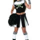 costume-bambina-Cheerleader--mazzucchellis