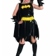 costume-bambina-batgirl-dc-supereroe---mazzucchellis