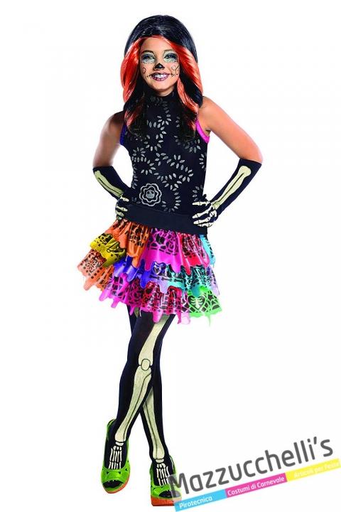 costume-bambina-cartone-Skelita-Calaveras---Monster-High----mazzucchellis