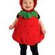 costume-bambina-fragola---mazzzucchellis