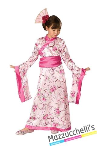 costume-bambina-geisha-popoli-del-mondo---mazzucchellis