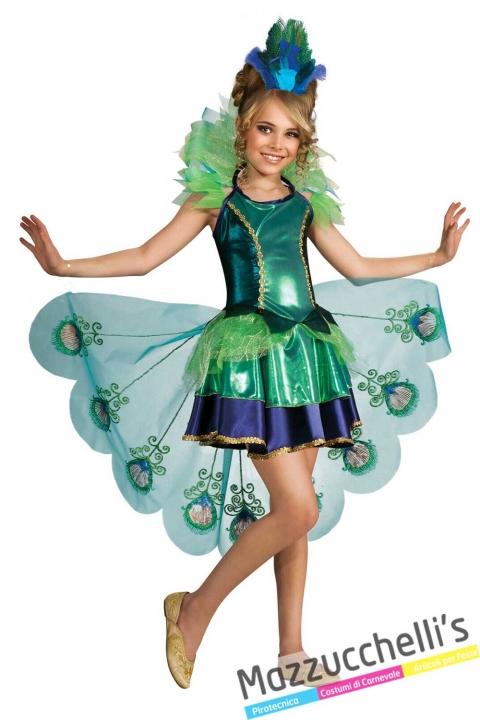 costume-bambina-pavone-animale----mazzucchellis