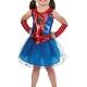 costume-bambina-spider-girl-supereroe---mazzucchellis