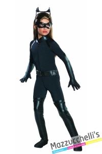 costume-bambina-supereroe-catwoman-film-ufficiale-dc---mazzucchellis
