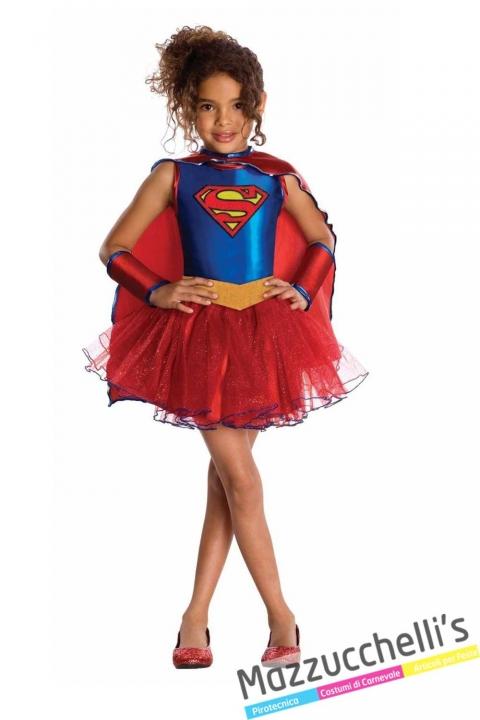costume-bambina-supergirl-supereroe---Mazzucchellis