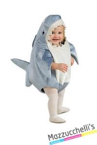 costume-bambini-neonati-squalo-animale---mazzucchellis