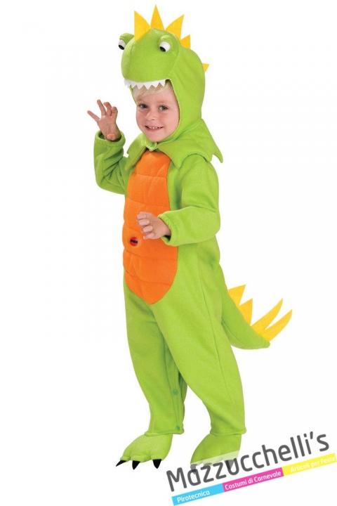 costume-bambino-dinosauro---mazzucchellis