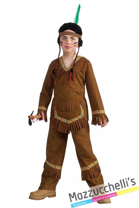costume-bambino-indiano-nativo-americano---mazzucchellis