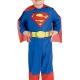 costume-bambino-supereroe-superman---mazzucchellis