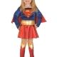 costume-bambino-supergirl-eroina---maz