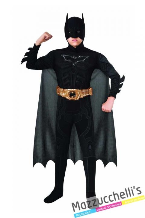 costume-batman-supereroe-film-ufficiale-dc---Mazzucchellis