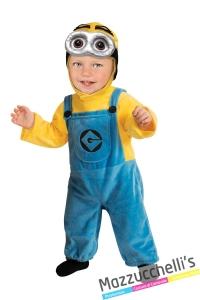 costume-cartone-minions-cattivissimo-me---mazzucchellis