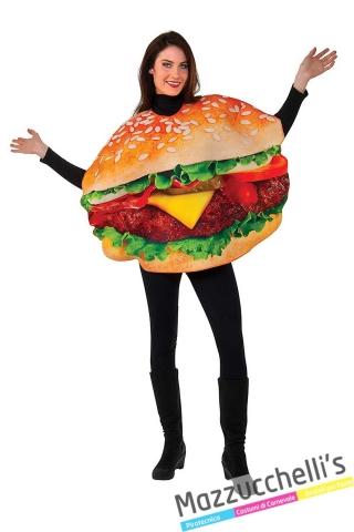 costume-diverdente-hamburger---mazzucchellis