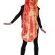 costume-divertente-bacon-pancetta---mazzucchellis