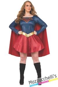 costume-donna-film-supereroe-supergirl---mazzucchellis