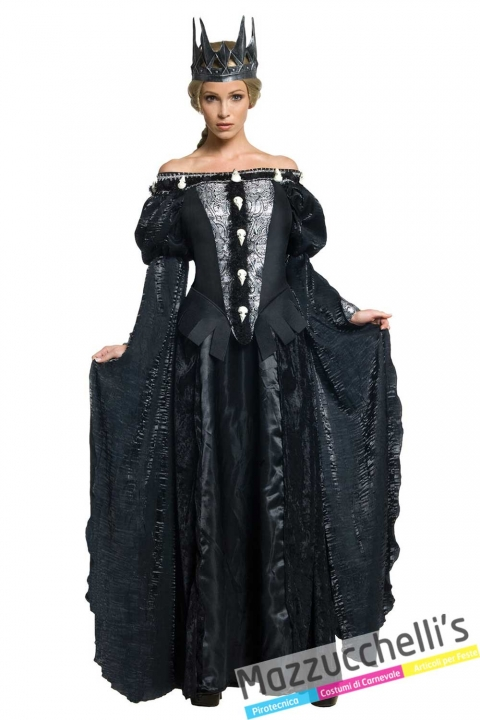 costume-donna-ravenna-film-biancaneve-e-il-cacciatore---mazzucchellis