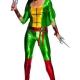 costume-donna-sexy-RAFFAELLO--TARTARUGA-NINJA----Mazzucchellis
