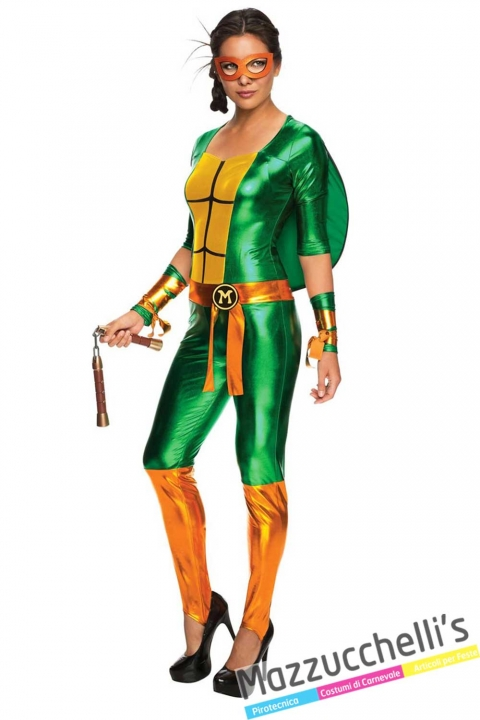 costume-donna-sexy-tartarughe-ninja-MICHELANGELO---Mazzucchellis