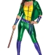 costume-donna-sexy-tartarughe-ninja-donatello---Mazzucchellis