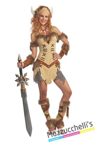 costume-donna-vikinga-storica---mazzucchellis