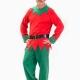 costume-elfo-sartoriale-aiutante-di-babbo-natale---mazzucchelli's