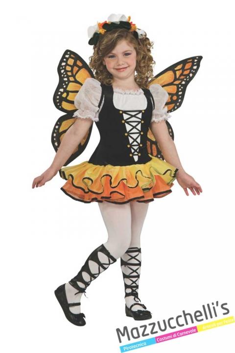 costume-farfalla-animale-bambina---mazzucchellis