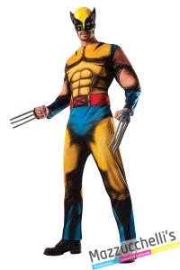 costume-fumetti-ufficiali-dc-comics-wolverine---mazzucchellis