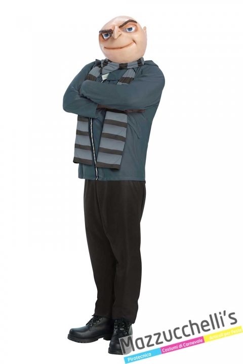 costume-gru-cartone-animato-minions---mazzucchellis