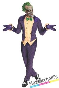 costume-joker-cattivo-di-batman-suepreroe---mazzucchellis