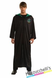 costume-mantello-serpeverde-harry-potter-ufficiale---mazzucchellis