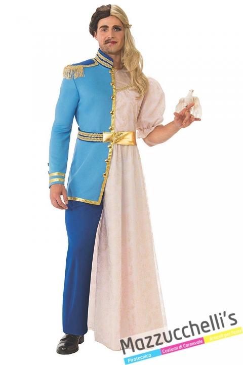 costume-metà-principessa-metà-principe---mazzucchellis