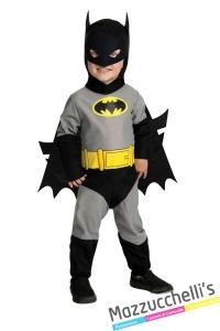 costume-neoato-bambino-batman-supereroe---mazzucchellis