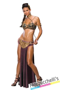 costume-principessa-leila-star-wars-guerre-stellari---mazzucchellis