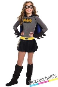 costume-ragazza-batgirl-supereroe---mazzucchellis
