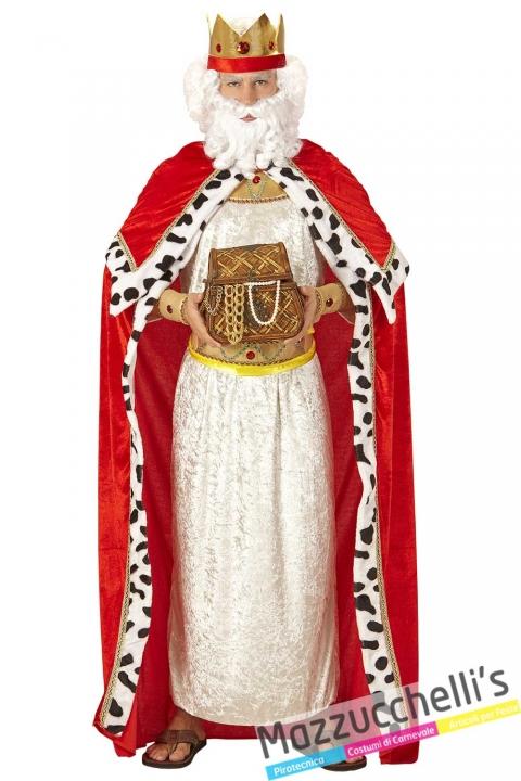 costume-re-mantello-e-corona---mazzucchellis