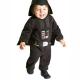 costume-star-wars-darth-vader-film-guerre-stellari-bambini---mazzucchellis