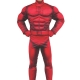 costume-supereroe-uomo-daredevil---mazzucchellis