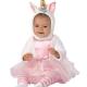 costume-unicorno-bambina-animale---mazzucchellis