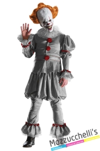 costume-uomo-deluxe-it-pennywise-film-horror---mazzucchellis