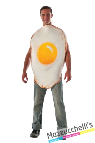 costume-uovo-divertente----mazzucchellis