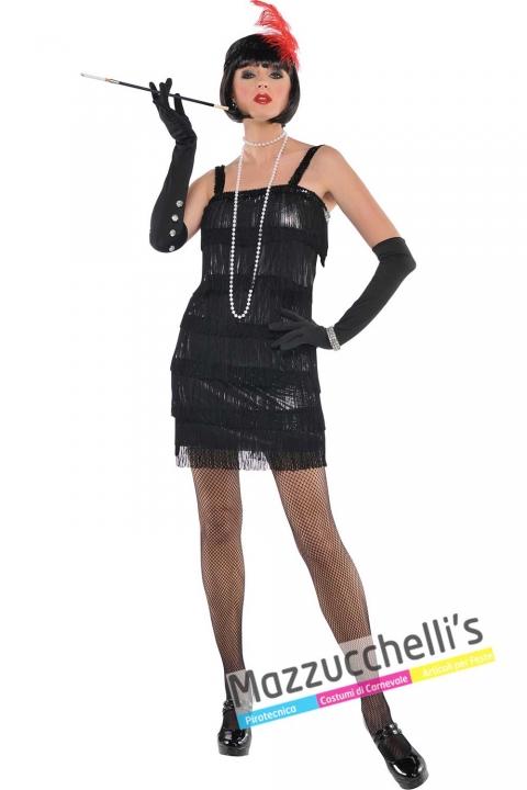 COSTUME-CHARLESTON-ANNI-'20-FLAPPER---MAZZUCCHELLIS