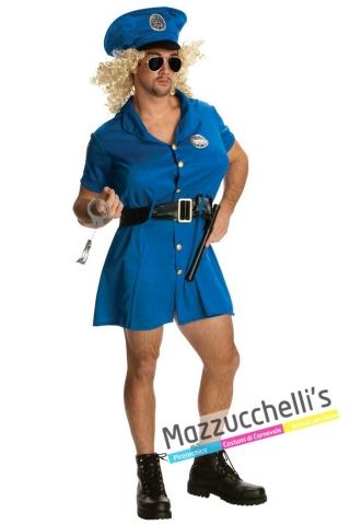 COSTUME-POLIZIOTTA-DIVERTENTE---MAZZUCCHELLIS