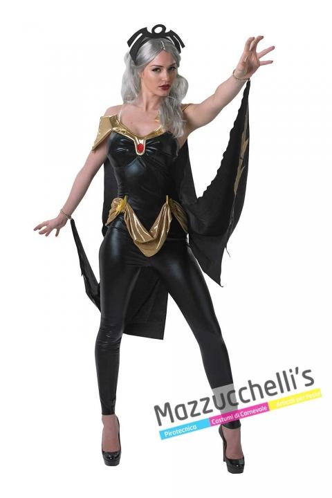 costume-Tempesta---Storm-cartone-film-fumetti-x-men-ufficiale-dc-comics---mazzucchellis