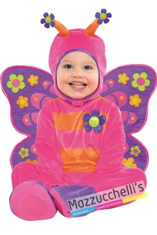 costume-animale-bambina-neonata-farfalla-carnevale---mazzucchellis