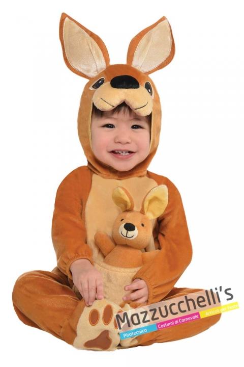 costume-animale-bambino-canguro---mazzucchellis