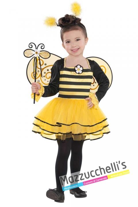 costume-bambina-ape-animale-carnevale---mazzucchellis