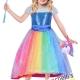 costume-bambina-barbie-arcobaleno-cartoni-animati-unicorno---mazzucchellis
