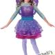 costume-bambina-barbie-farfalla-cartone-film---mazzucchellis